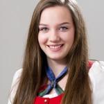 Anna Kerschhaggl