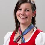 Astrid Erber