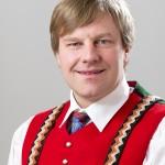 Christian Kößlbacher