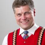 Helmut Schreilechner