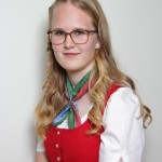 Barbara Lassacher