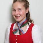 Sarah Lanschützer