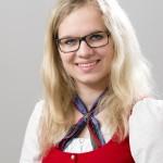 Johanna Lassacher
