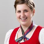 Lisa Grabendorfer