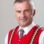 Peter Lassacher