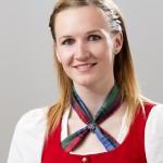 Sabine Brugger