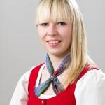 Tamara Brugger
